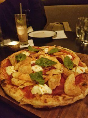 Foto 4 - Makanan di Gia Restaurant & Bar oleh Yuli || IG: @franzeskayuli