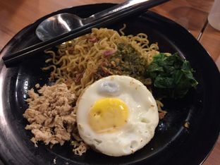 Foto 4 - Makanan di Warung Wakaka oleh Marsha Sehan