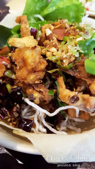 Foto 3 - Makanan di Seribu Rasa oleh Jessica Sisy