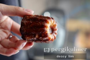 Foto 5 - Makanan di Animo Bread Culture oleh Deasy Lim
