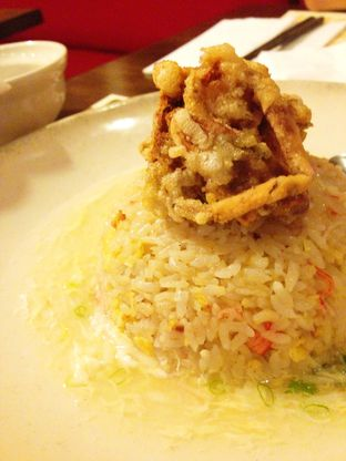 Foto 1 - Makanan di En Japanese Dining oleh Melyana Lie