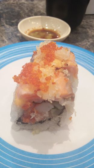 Foto review Sushi Go! oleh Review Dika & Opik (@go2dika) 5