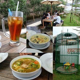 Foto - Makanan di Kedai Soto Ibu Rahayu oleh kayanyaenak