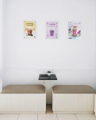 Foto 4 - Interior di Phan Phan oleh Eat and Leisure