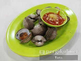 Foto review Bahari 52 Seafood oleh Tirta Lie 3