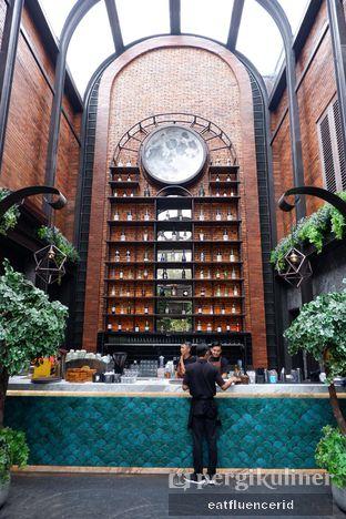 Foto 7 - Interior di Medja oleh Illya Adista