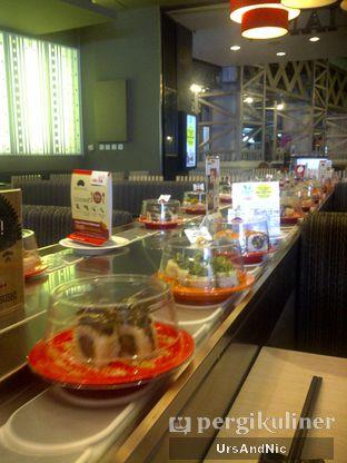 Foto 2 - Makanan di Suntiang oleh UrsAndNic