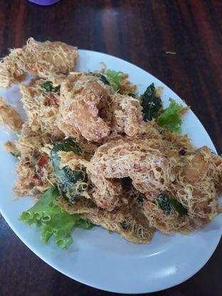 Foto 2 - Makanan di Taste Good oleh Mouthgasm.jkt