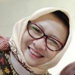 Foto Profil Wulandari Ong