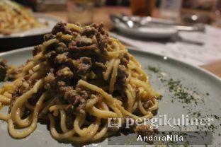 Foto 4 - Makanan di Nampan Bistro oleh AndaraNila