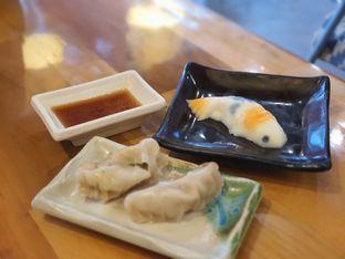 Foto 4 - Makanan di Zenbu oleh Amrinayu