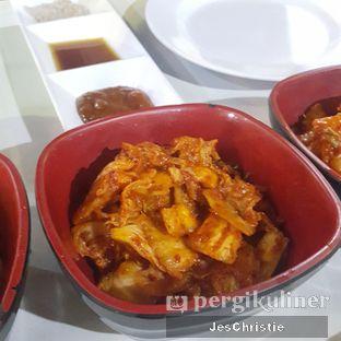 Foto 3 - Makanan di Manse Korean Grill oleh JC Wen