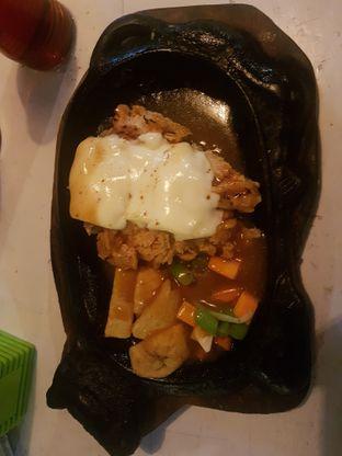 Foto 3 - Makanan di Kampoeng Steak oleh El Yudith