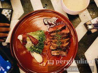 Foto 8 - Makanan di Caspar oleh Icong