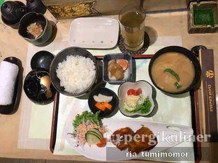 Foto review Wasabi oleh riamrt  1