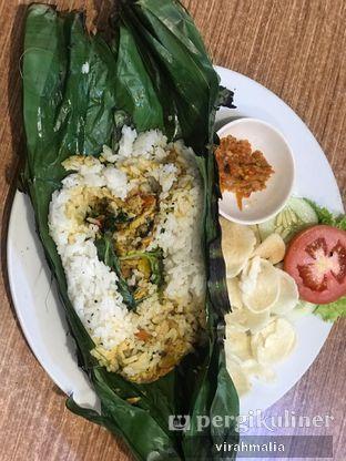 Foto 2 - Makanan di Nalaya oleh delavira