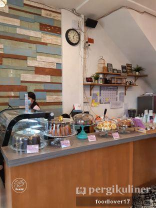 Foto review Kullerfull Coffee oleh Sillyoldbear.id  11