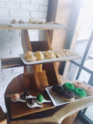 Foto 7 - Makanan di Sugar & Cream - Maja House oleh Astrid Huang | @biteandbrew