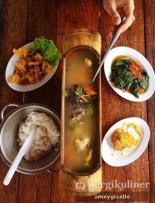 Foto - Makanan di Saung Serpong oleh Hungry Mommy