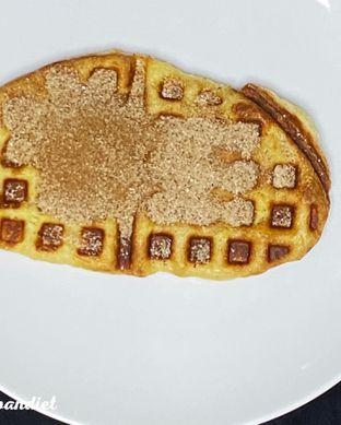 Foto review Kopi Soe oleh Yohanacandra (@kulinerkapandiet) 5