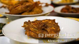 Foto 2 - Makanan di Medan Baru oleh @gakenyangkenyang - AlexiaOviani