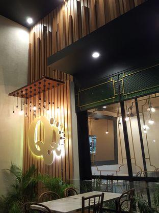 Foto review QQ Kopitiam oleh Stallone Tjia (@Stallonation) 9