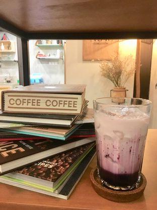 Foto 12 - Makanan di Kona Koffie & Eatery oleh Prido ZH