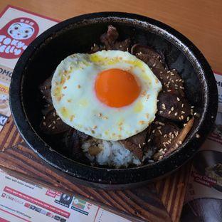Foto 5 - Makanan di Tokyo Belly oleh Jennifer Intan