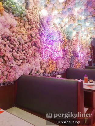 Foto 7 - Interior di Wang Fu Dimsum oleh Jessica Sisy
