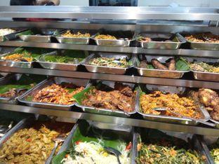 Foto 3 - Makanan di Restu oleh ainilovina
