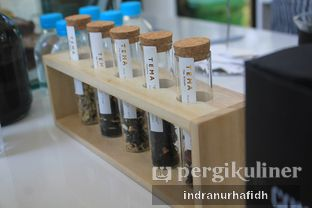 Foto review Popolo Coffee oleh @bellystories (Indra Nurhafidh) 16