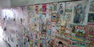 Foto 3 - Interior di Claypot Popo oleh Tigra Panthera