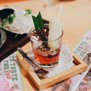 Foto review Tamani Kafe oleh the addicteat || IG : @the.addicteat 4