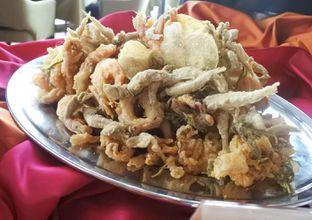 Foto 9 - Makanan di Gaia oleh Andrika Nadia