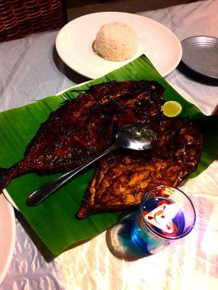 Foto review Layar Seafood oleh Jacklyn     IG: @antihungryclub 5