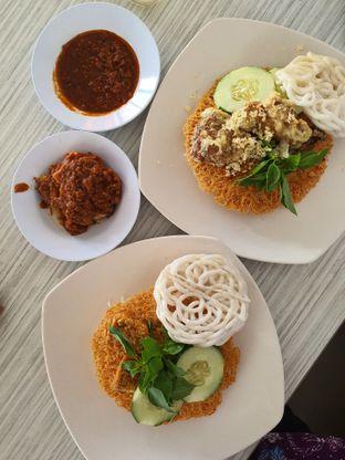 Foto review Kafe Jangkrik oleh Amrinayu  4