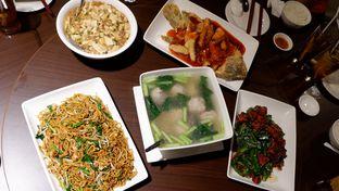 Foto 5 - Makanan di Hong He by Angke Restaurant oleh Steven Pratama