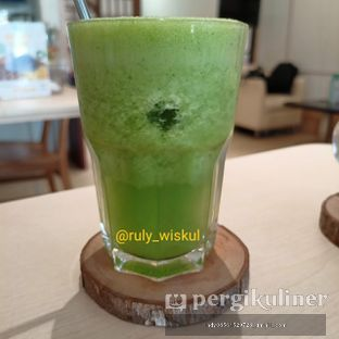 Foto review Cafe Phyto Organic oleh Ruly Wiskul 17