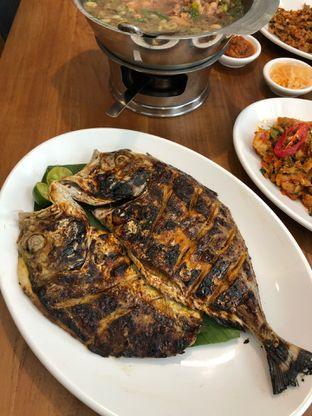 Foto 8 - Makanan di Cia' Jo Manadonese Grill oleh Mitha Komala