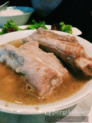 Foto 3 - Makanan di Ya Hua Bak Kut Teh oleh Oppa Kuliner (@oppakuliner)
