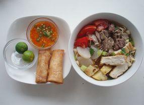 7 Kuliner Khas Bogor yang Tidak Boleh Terlewatkan