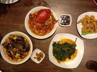Foto 4 - Makanan di Jemahdi Seafood (Hot N Juicy Seafood) oleh Lydia Fatmawati