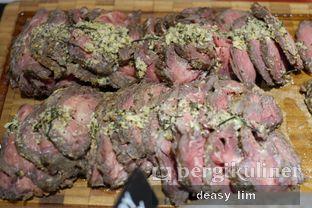 Foto 6 - Makanan di Fedwell oleh Deasy Lim