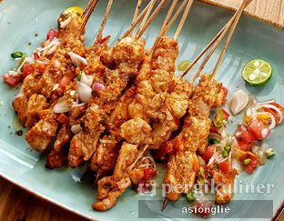 Foto 14 - Makanan di Daun Muda Soulfood by Andrea Peresthu oleh Asiong Lie @makanajadah