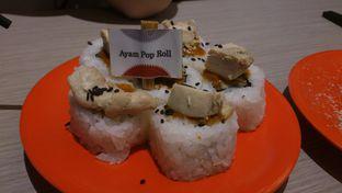 Foto 3 - Makanan di Suntiang oleh Eliza Saliman