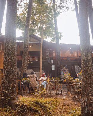 Foto review Kopi Tahura Djuanda oleh @kulineran_aja  8