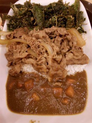 Foto review Yoshinoya oleh Arindi Maharani 2
