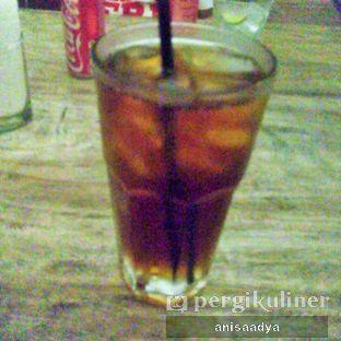 Foto 6 - Makanan di Yesterday Lounge oleh Anisa Adya