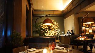 Foto 4 - Interior di Vong Kitchen oleh Meri @kamuskenyang