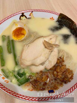 Foto 2 - Makanan di Jonkira oleh Anisa Adya